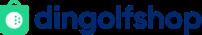 Dingolfshop Color Logo