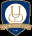 Ullna Golf Club Logo
