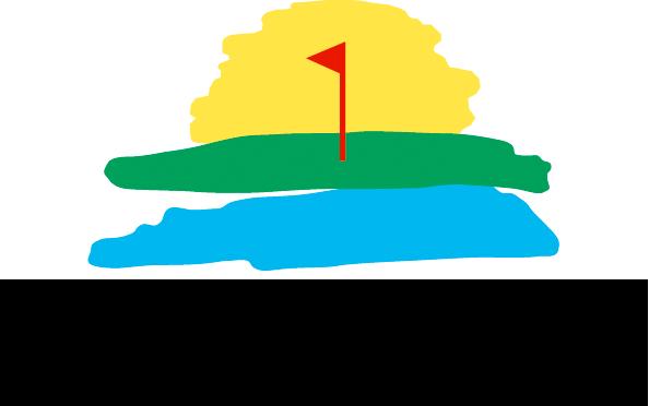 Veckefjärden Logo