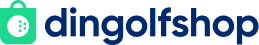 Dingolfshop Color Logo