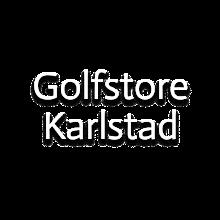 Golfstore Karlstad Menu Logo